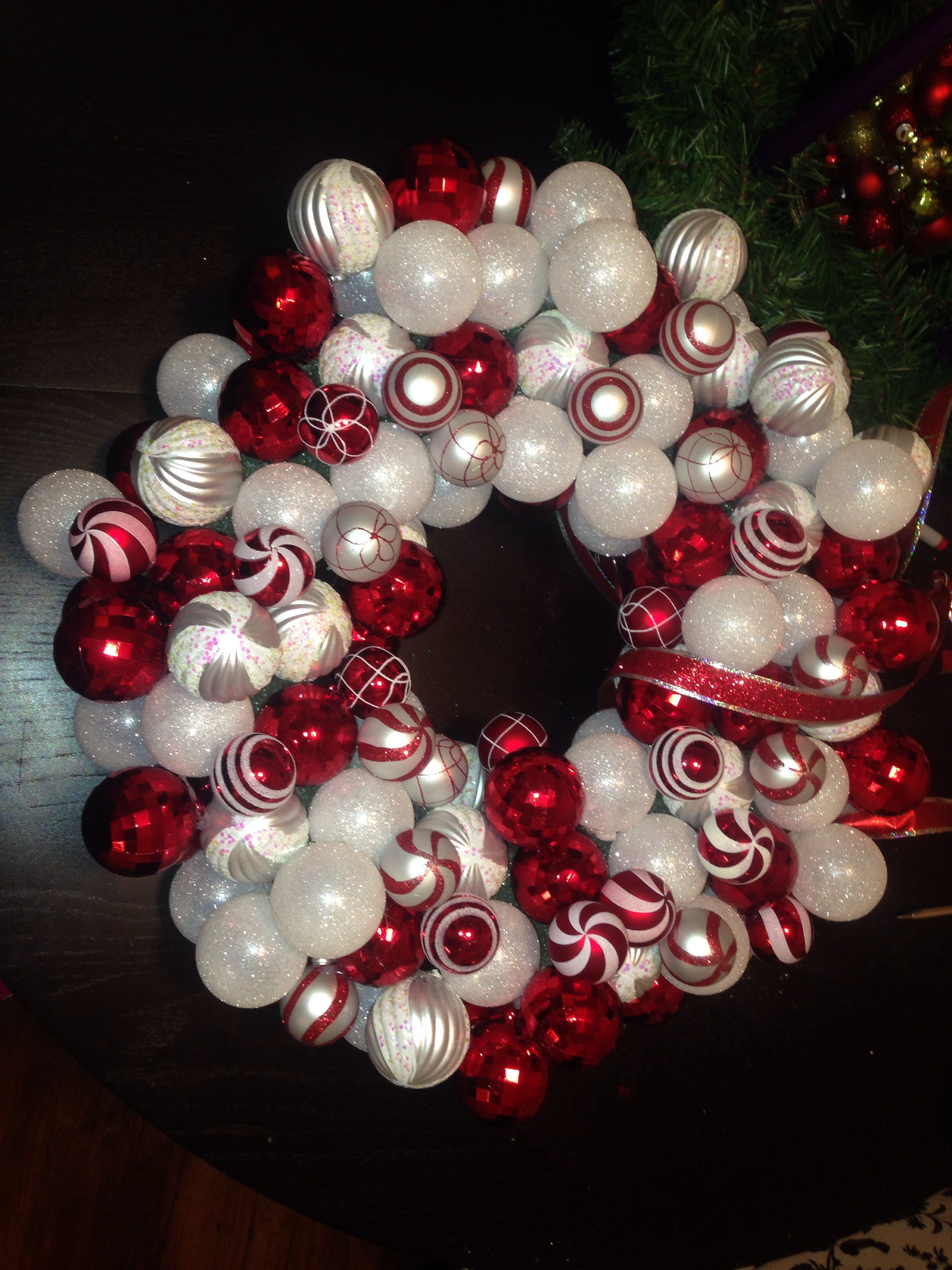 DIY Christmas Crafts from Facebook Friends Part 2 - SohoSonnet ...