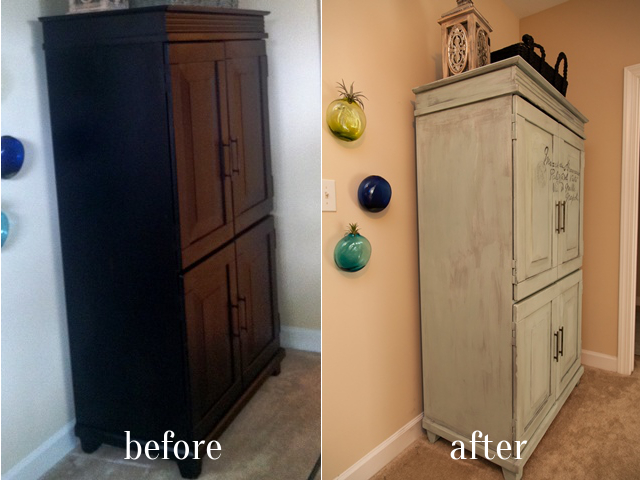 Best Furniture Makeovers From Favorite Bloggers Best Furniture Makeovers  From Favorite Bloggers