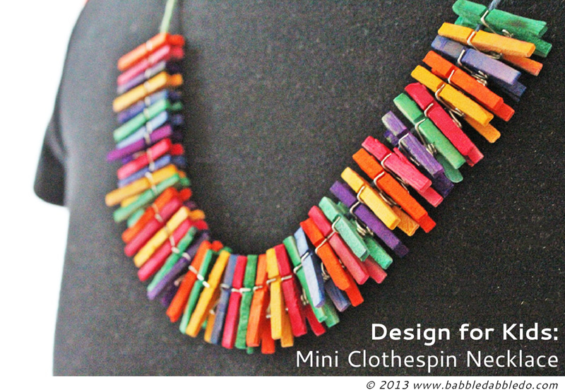 Mini-Clothespin-Necklace-BABBLE-DABBLE-DO-title-4