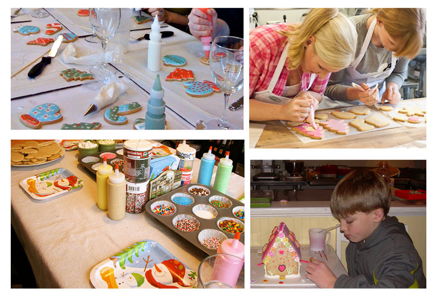 Decorating For A Party 12 birthday party craft activities for kids - sohosonnet creative