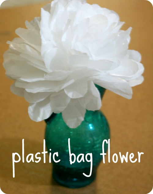 diy plastic grocery bag storage bin free printable