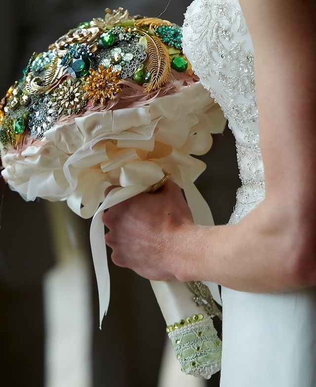 Brooch-Bouquet-4