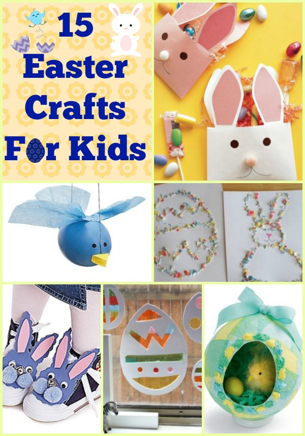 15-Easter-Crafts-For-Kids