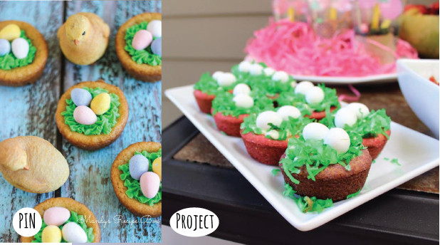 Easter-sugar-cookie-nests