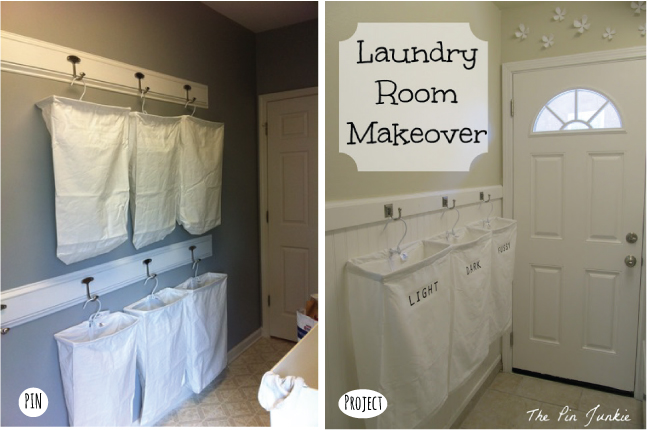 Laundry-Room-makeover-5
