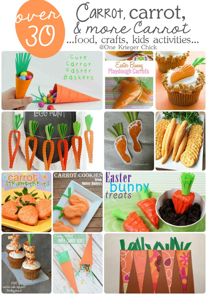 Over-30-Carrot-ideas-food-crafts-kids-activities (1)