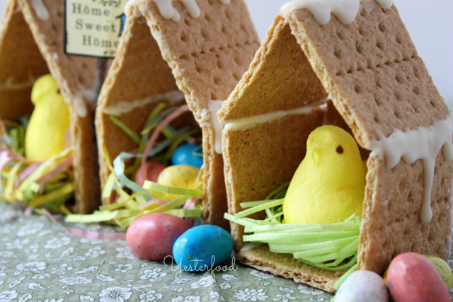 Peeps-Houses-by-Yesterfood-2