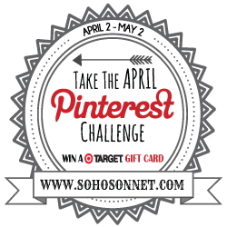 Pinterest-Challenge-Button