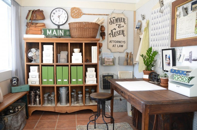 creative-workspace-ironandtwine-e1394083447409