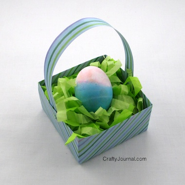 diy-easy-easter-basket-grass-011w