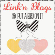 Link N Blogs Link Party #23 {Guest Hosting}