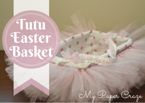 tutu-basket-header