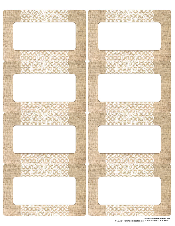 Burlap-&-Lace-Labels-Rectangle-Blank2