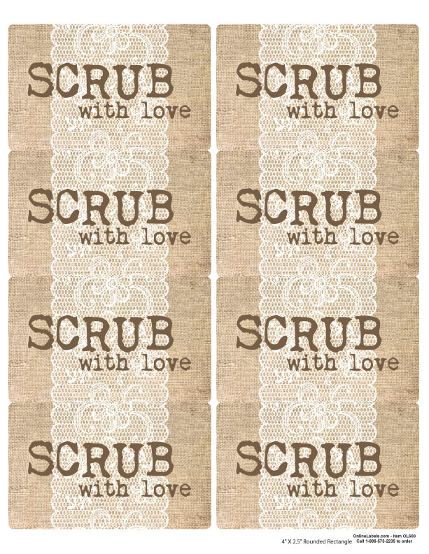 Burlap-&-Lace-Labels-Rectangle-Scrub3