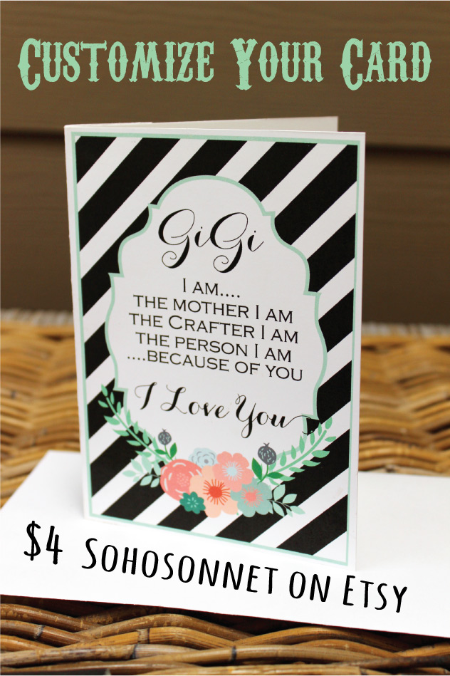 Customize-Your-Mothers-Day-Card