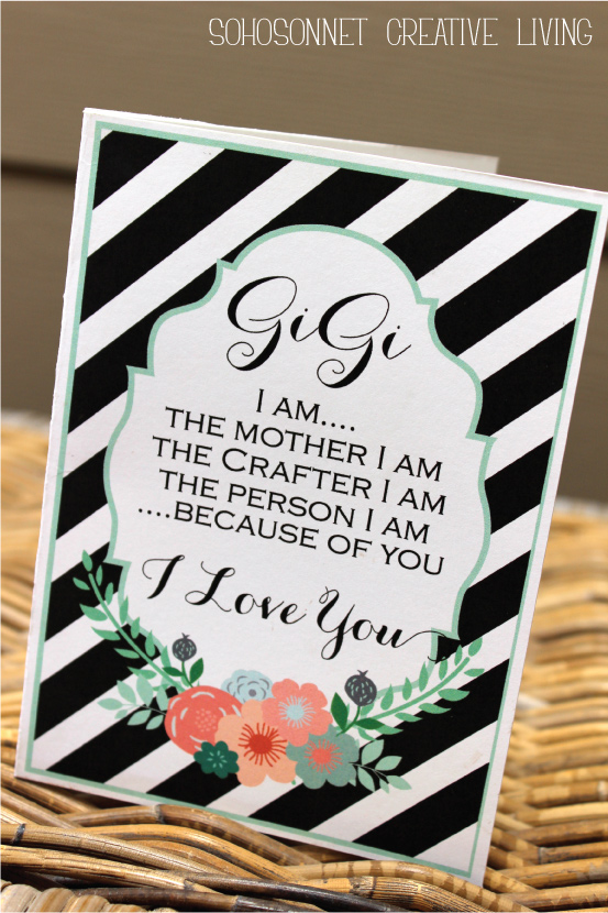 MOthers-Day-Card-Printable-Main-2