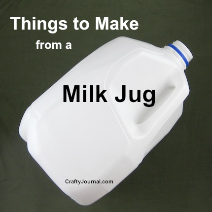 milk-jug-ideas-01wb