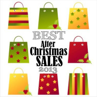 best after christmas sales archives sohosonnet creative living 30495
