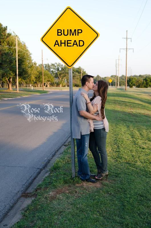 20 Pregnancy Reveal Announcement Ideas - SohoSonnet ...